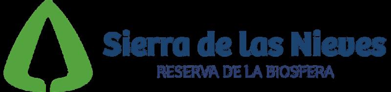 Certificación Reserva de la biosfera Sierra de las Nieves
