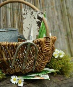Jardinería Artículos y Accesorios